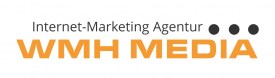 Webdesign und Internet-Marketing Agentur WMH Media